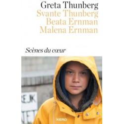 Scènes du coeur - Greta...