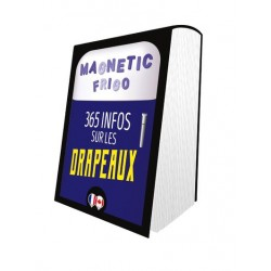 Magnetic frigo 365 infos...