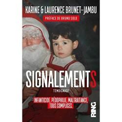 Signalements - Infanticide,...