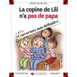 Max et Lili - Tome 110 : La...