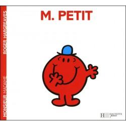 Monsieur Petit