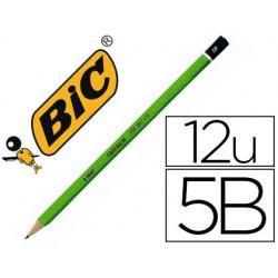 Crayon 5B