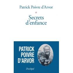 Secrets d'enfance- Patrick...