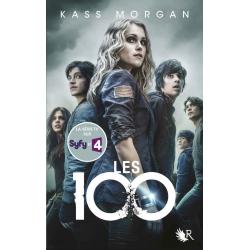 Les 100 - Prix découverte,...