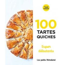 Les petits Marabout : 100...