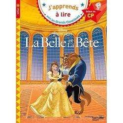 Sami et Julie - : La Belle...