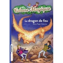 Cabane Magique - Tome 50 :...