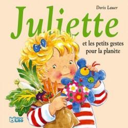 Juliette - : Juliette et...
