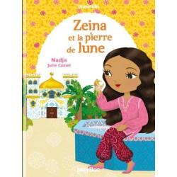 Minimiki - Zeina et la...
