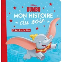 Dumbo - : L'histoire du film