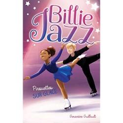 Billie Jazz - Tome 7 :...
