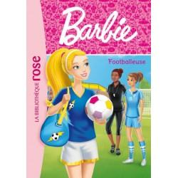 Barbie - Métiers 13 -...