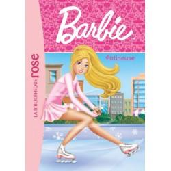 Barbie - Métiers 09 -...