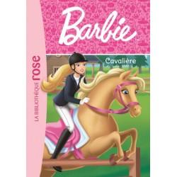 Barbie - Métiers 07 -...