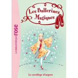 Les Ballerines Magiques 23...