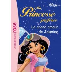 Ma Princesse Préférée 12 -...