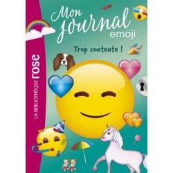 Emoji TM mon journal 03 -...