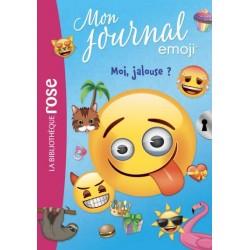 Emoji TM mon journal 01 -...