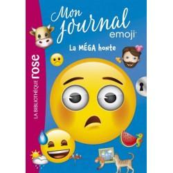 Emoji TM mon journal 05 -...