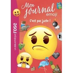 Emoji TM mon journal 04 -...