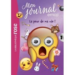 Emoji TM mon journal 02 -...