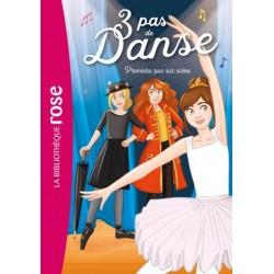 3 pas de danse 03 -...