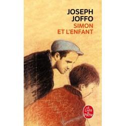 Simon et l'enfant - Joffo