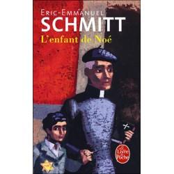 L'Enfant de Noé - Schmitt
