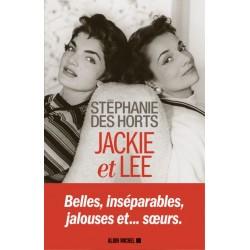 Jackie et Lee - Stéphanie...