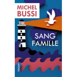 Sang famille - Bussi