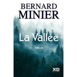 La Vallée - Minier