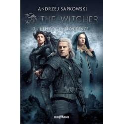 The Witcher Sorceleur -  T2...