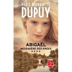 Abigaël, messagère des...
