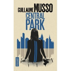 Central Park - Musso