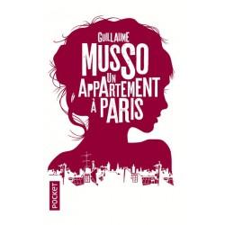 Un appartement à Paris - Musso