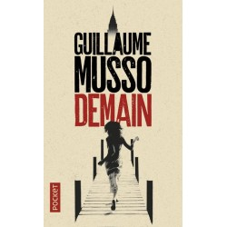 Demain - Musso