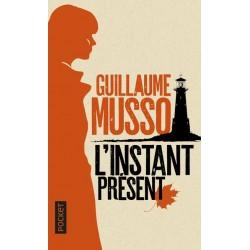 L'Instant présent - Musso
