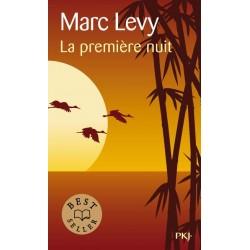 La première nuit - Levy