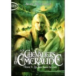 Les Chevaliers d'Emeraude -...