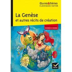 La Genèse et autres récits...