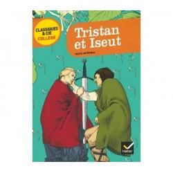 Tristan et Iseut - Fanny...