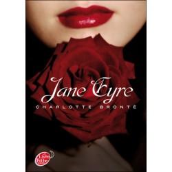 Jane Eyre - Texte Abrégé -...