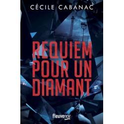 Requiem pour un diamant -...