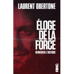 Eloge de la force -...