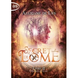 Le secret de Lomé - Tome 2...