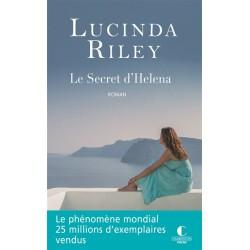 Le secret d'Helena -...