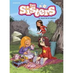 Les Sisters - Fallait pas...