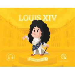 Louis XIV (Collector)