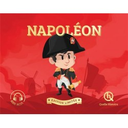 Napoléon (Collector)