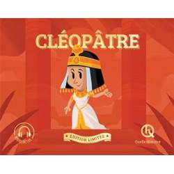 Cléopâtre (Collector)